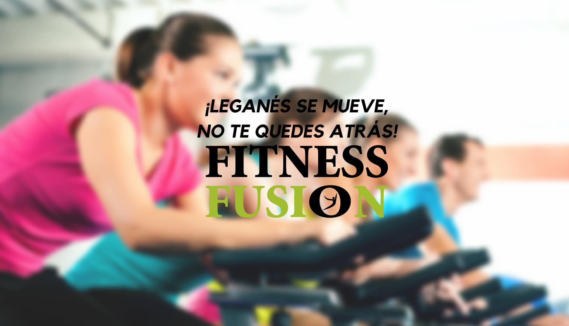 Fitnessfusion1