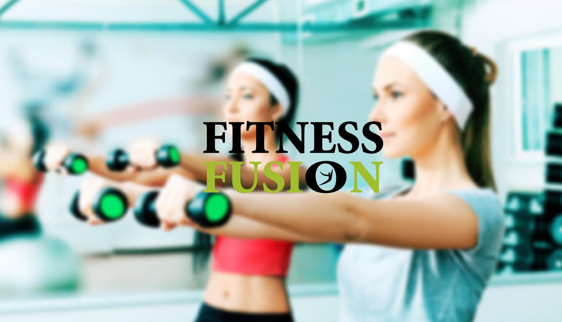 Fitnessfusion2
