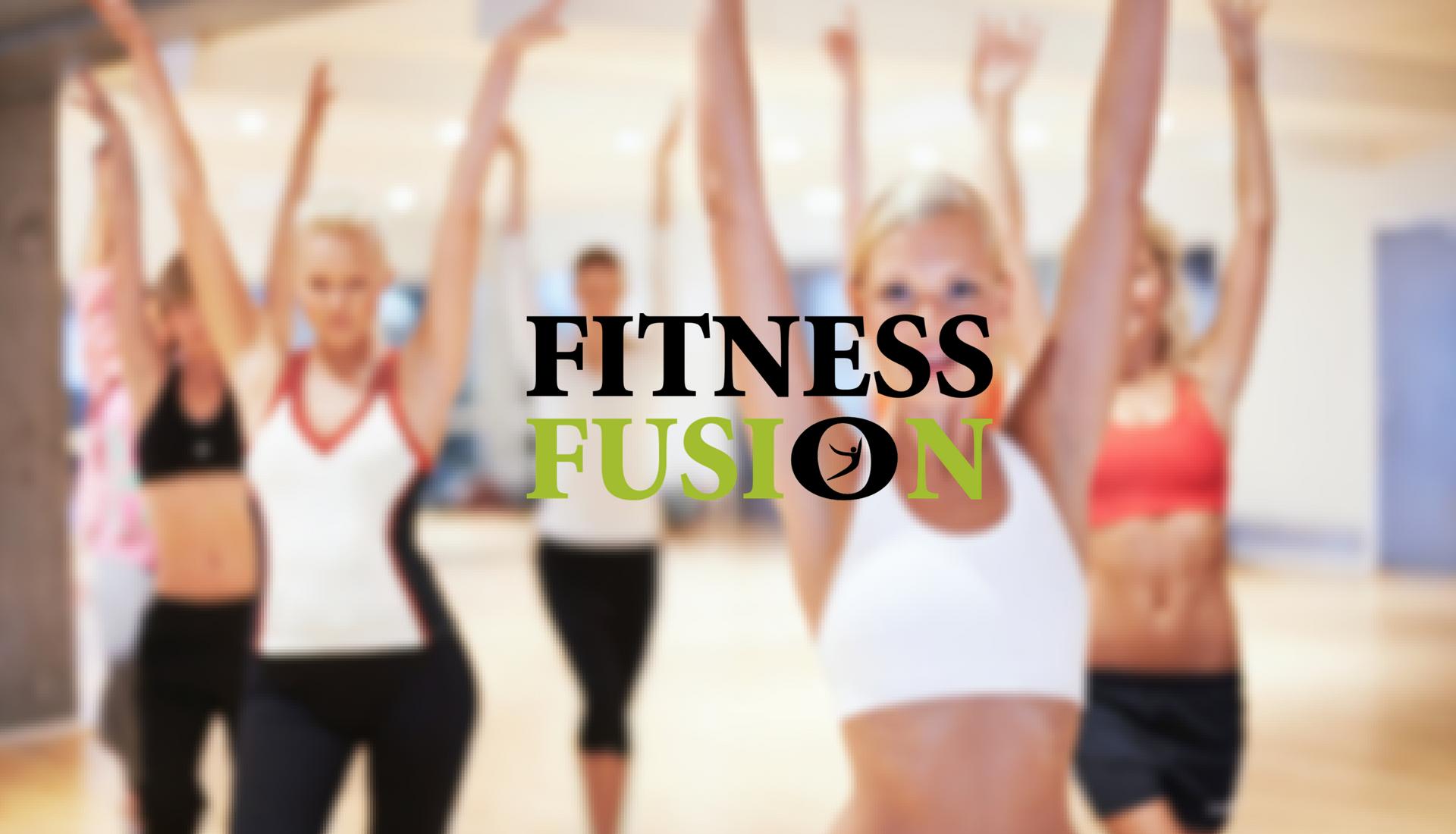 Fitnessfusion3